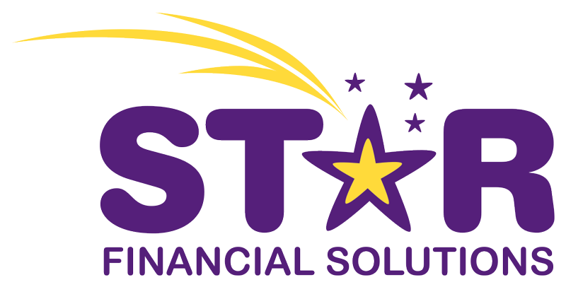 Home star financial solutions esther halt for Planning your dreams org