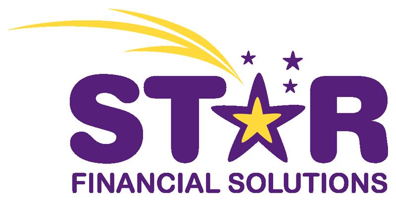 Image result for esther halt star financial